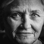 眼科的に一番問題になる生活習慣病について